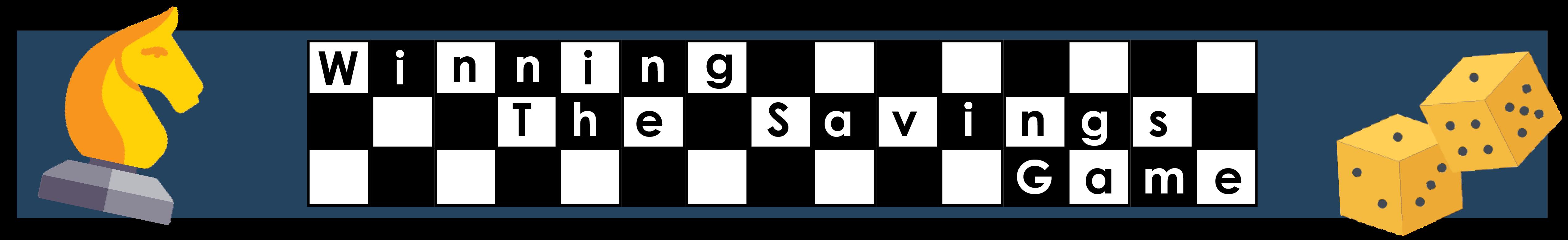 Winning the Savings Game Header.png